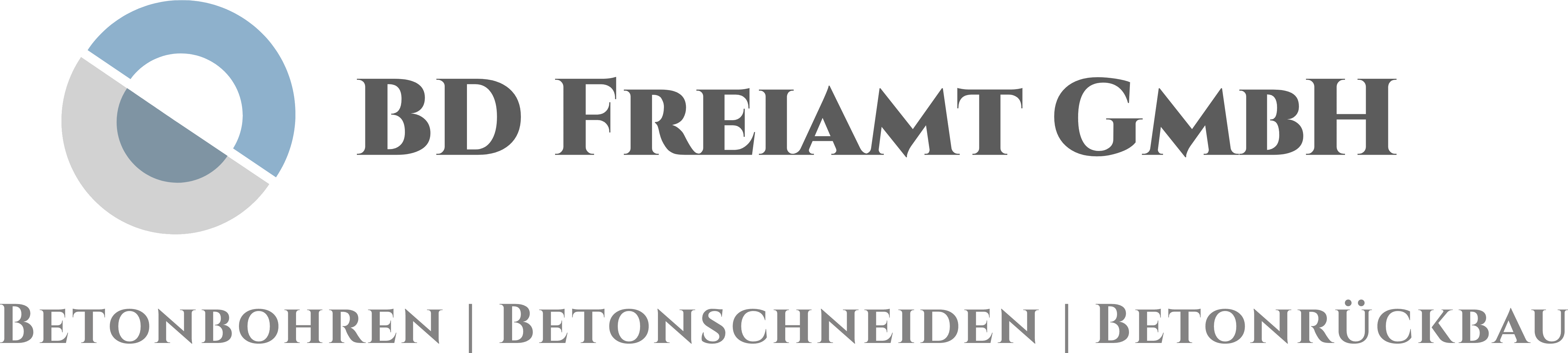 BD Freiamt GmbH